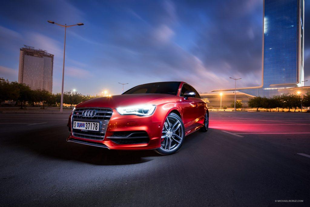 Audi_s3_LPx