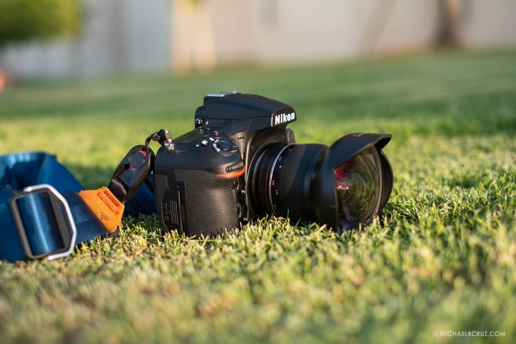Samyang Lens Review by Michael R. Cruz, Dubai UAE Photographer | Dubai Car Photographer | Dubai Fashion Photographer